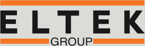 Eltek Group