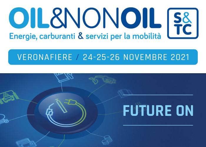 OilNonOil2021