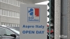 Open Day Aspro Italy